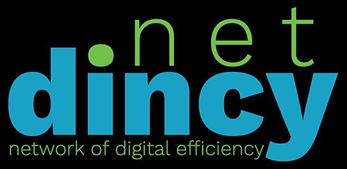 dincy.net